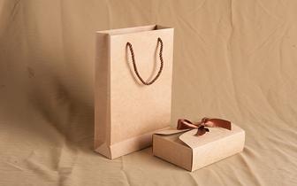 礼盒包装的价格受哪些因素的影响?