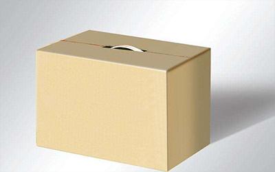 目前纸箱行业的市场行情