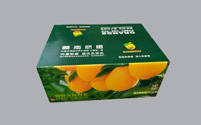 纸箱包装对产品所起到的作用有哪些?