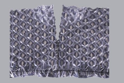 葫芦袋/葫芦膜