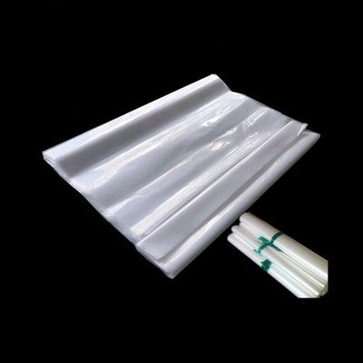 热收缩膜袋