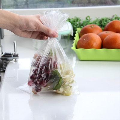 PE食品袋