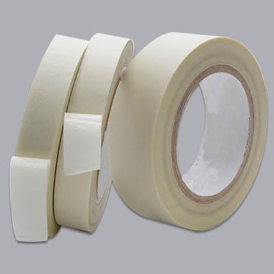 玻璃纤维胶带