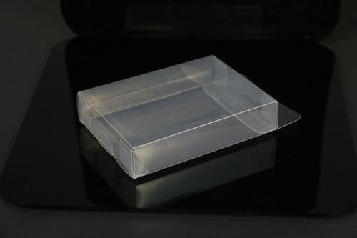 解析纸箱纸盒包装与塑料包装的优缺点