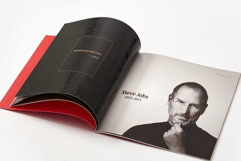 上海画册定制设计,样册制作,彩页印刷,上海印刷厂家