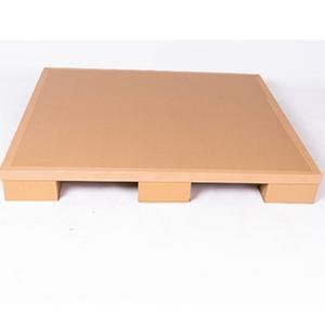 蜂窝托盘,纸栈板,纸托盘,纸卡板